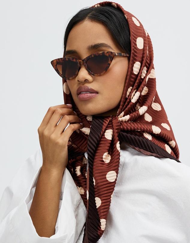 Women Selina Sunglasses