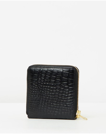 cc076bd3f1d8 Wallets | Buy Womens Wallets Online Australia- THE ICONIC