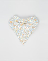 Cotton On Baby - The Bandana Bib - Babies