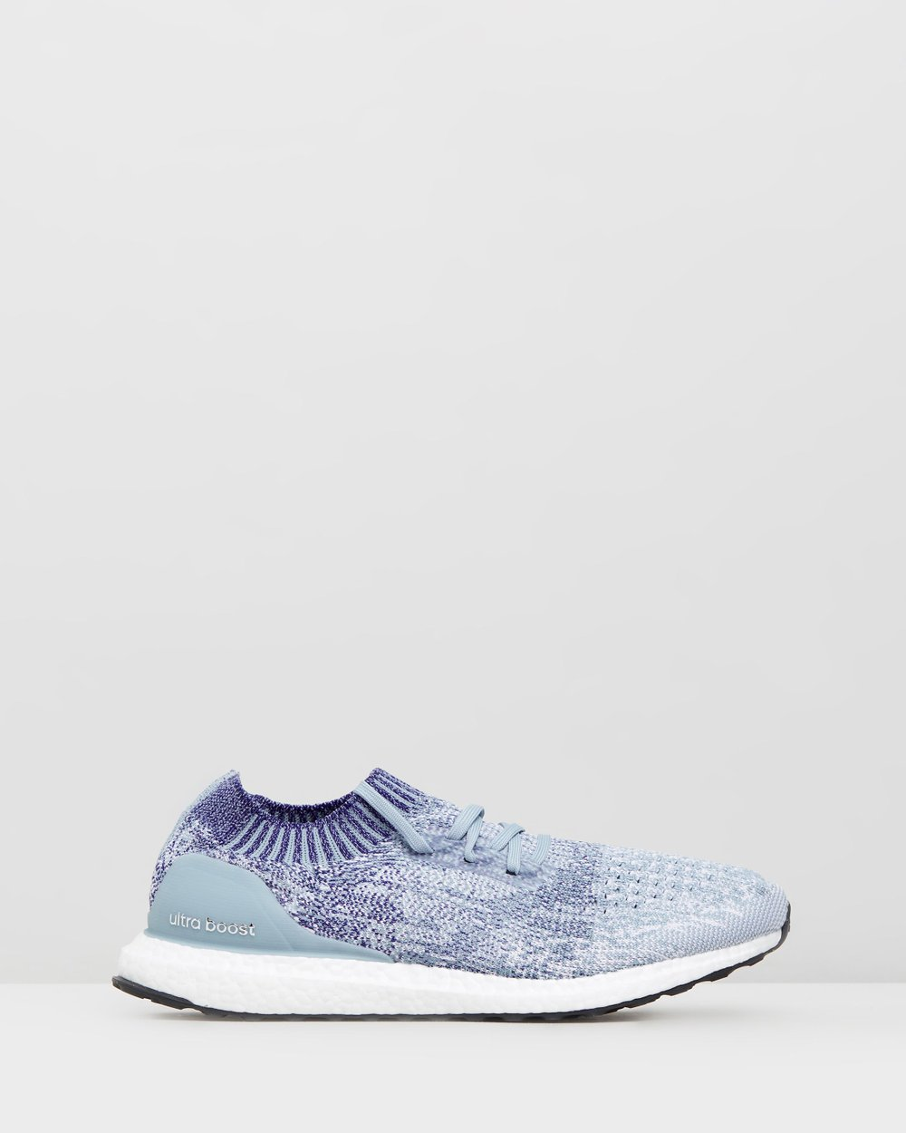 huge selection of 85c43 13e4e UltraBOOST Uncaged - Men s by adidas Performance Online   THE ICONIC    Australia