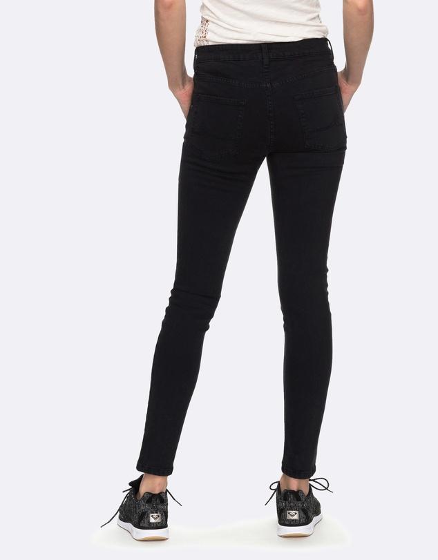Womens Seatripper Skinny Fit Jean by Roxy Online  3d33b1fa9ebe