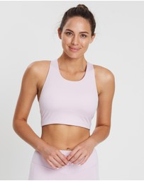 GAP Fit - Eclipse Clean Classic Crop