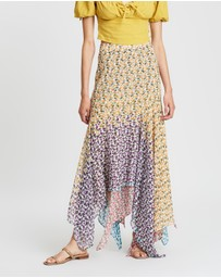 All Things Mochi - Elisa Skirt