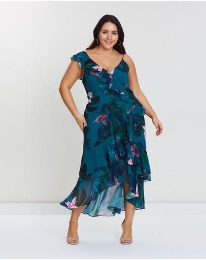 Plus Size Dresses Buy Womens Curvy Clothing Online Australia The