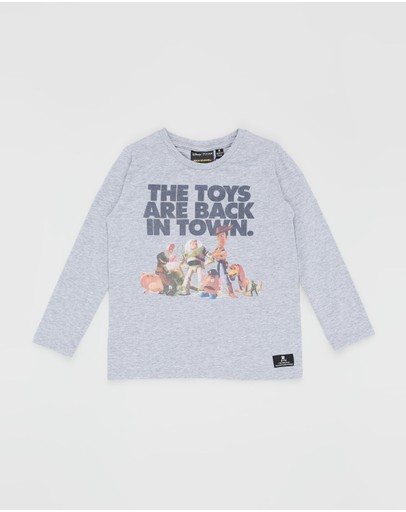c244554cdf247 Rock Your Kid | Buy Rock Your Kid Clothing Online Australia- THE ICONIC