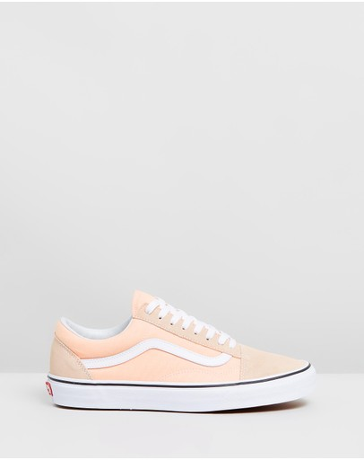 vans buy vans shoes online australia the iconic