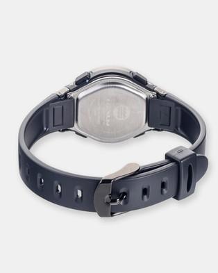 Maxum Minimax - Watches (Black)