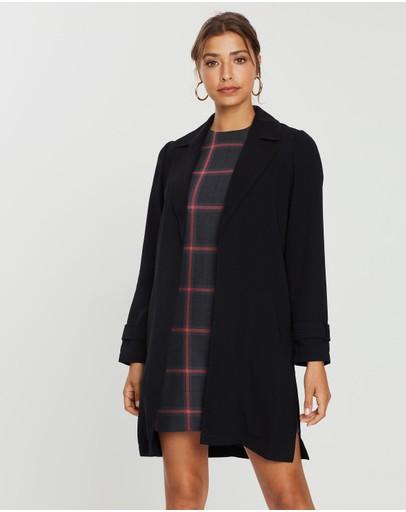 cb59a93d5a8 Buy Dorothy Perkins Coats   Jackets