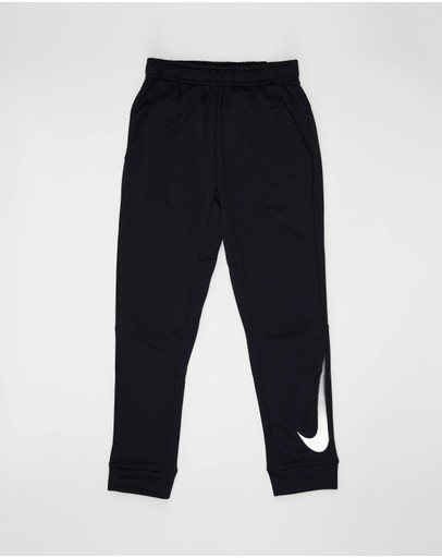Nike - Dri-FIT Graphic Pants - Teens