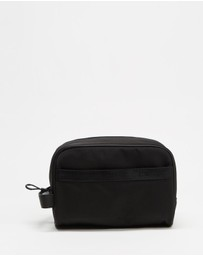 Tommy Hilfiger - Urban Tommy Washbag