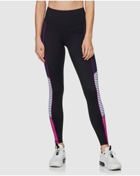 Jaggad - La Brea Full Leggings