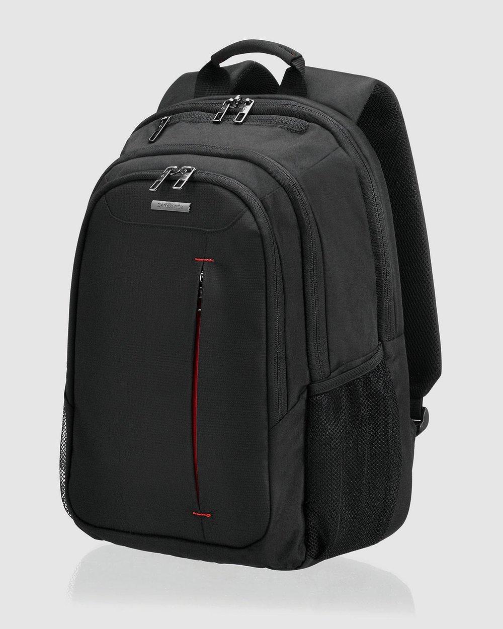 GuardIT Laptop Backpack by Samsonite Business Online  3fcae0c266dcf