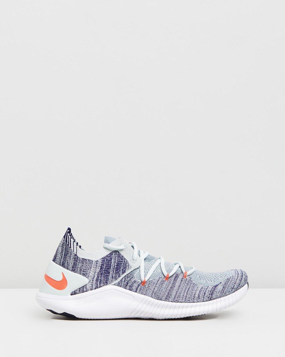 03914ea54764 Free TR Flyknit 3 - Women s by Nike Online