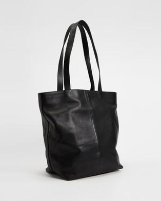 Bueno - Dixon - Handbags (Black) Dixon