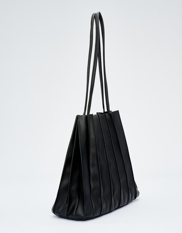 Women Solace Bag