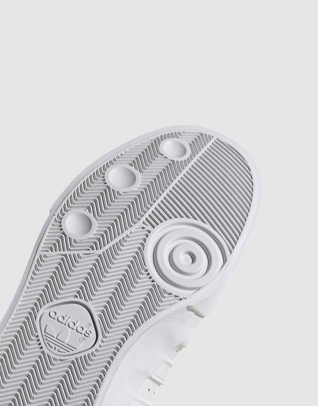 Women Seeley XT Shoes