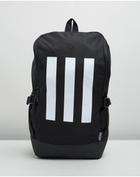 adidas Performance - 3-Stripes Response Backpack