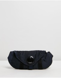 C.P. Company - Mini Waist Bag