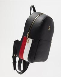 Tommy Hilfiger - Corp Essence Backpack