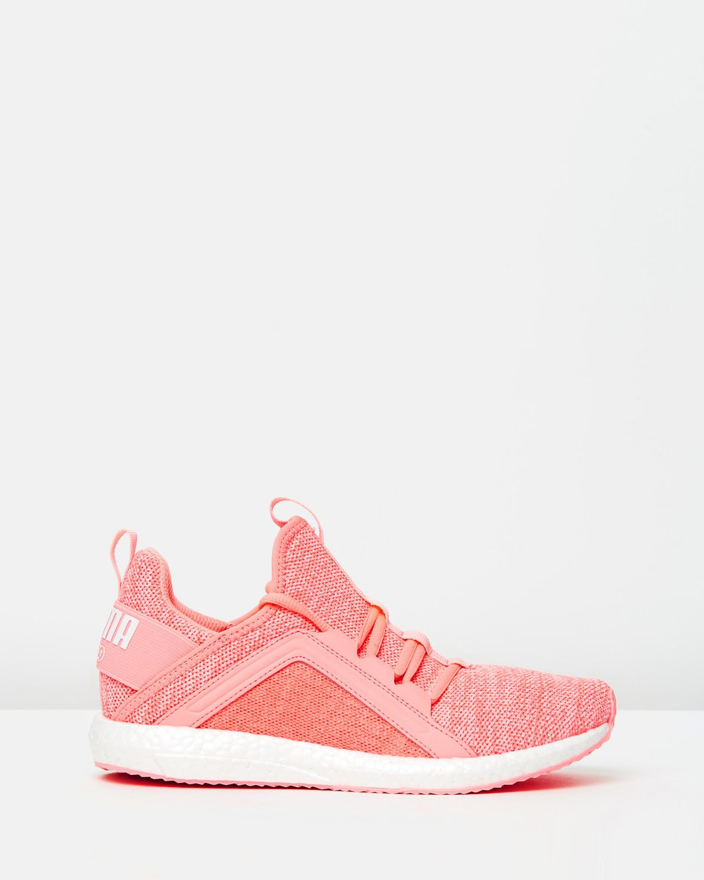 Mega Energy Knit – Women s by Puma Online  b4c48bfed
