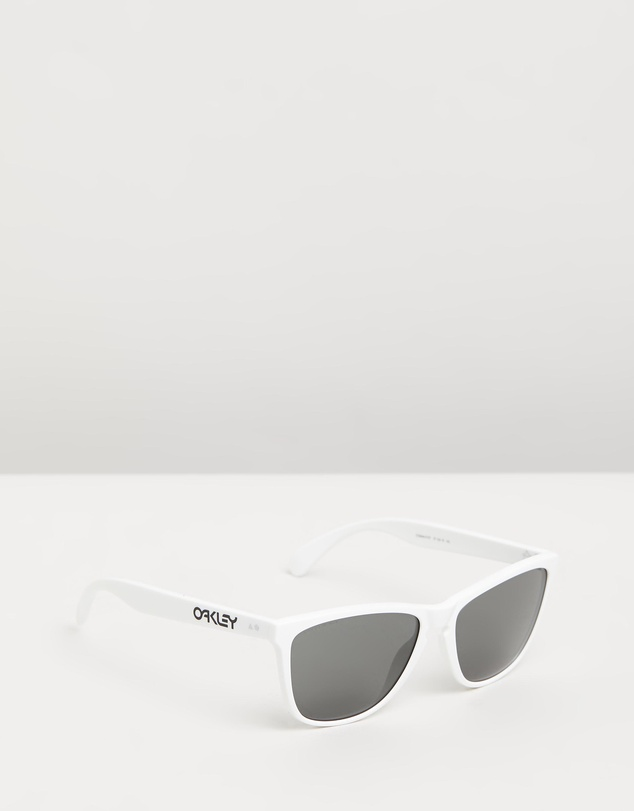 Oakley - Frogskins 35th