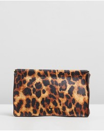 Jerome Dreyfuss - Clic Clac Clutch