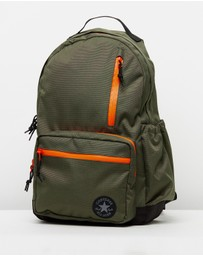 Converse - Go Backpack