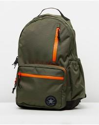 8a70ba2ddf Bags