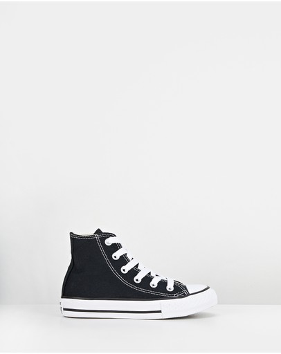 Converse - Chuck Taylor All Star High Youth