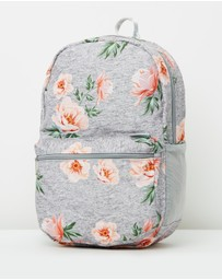Vooray - Ace Backpack