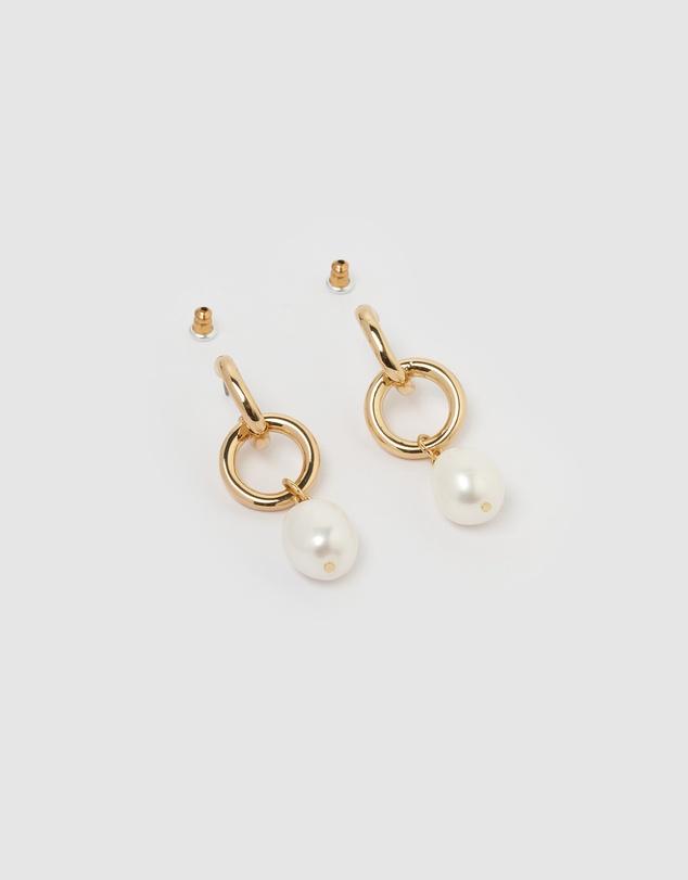 Women Ariella Earrings