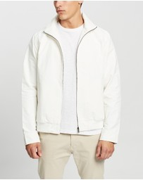 Staple Superior - Mason Harrington Jacket