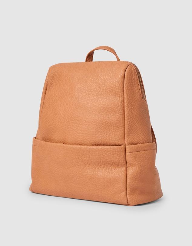 Women Athena Backpack