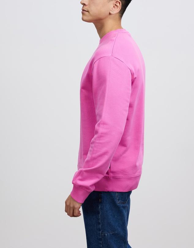 Women B-Box Sweatshirt