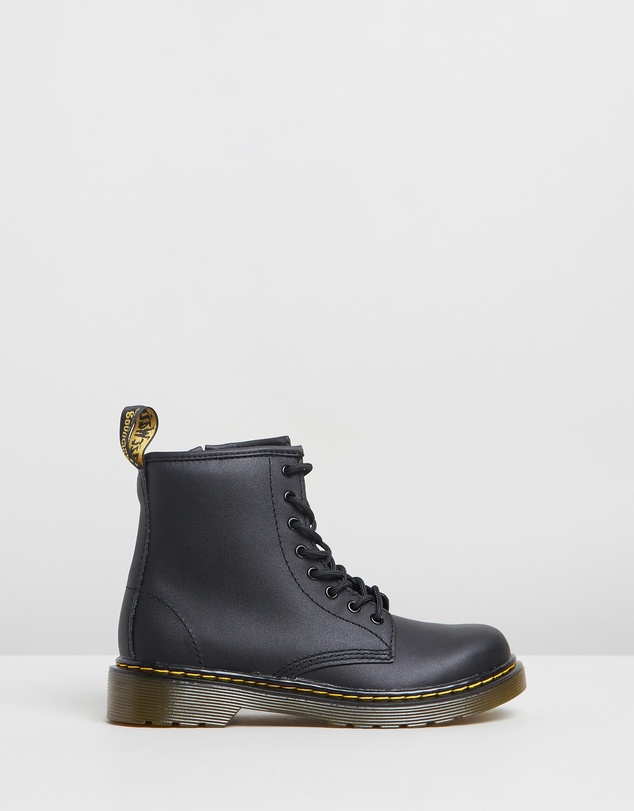 Dr Martens - 1460 Junior Softy Boots