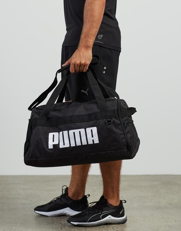 Women Challenger Duffle Bag - Small
