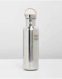 Klean Kanteen - 27oz Reflect