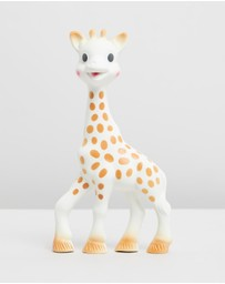 Sophie the Giraffe - Sophie the Giraffe Toy