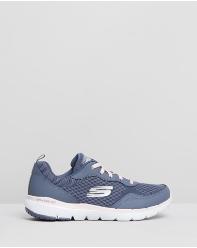 Skechers - Flex Appeal 3.0 - Go Forward - Women's