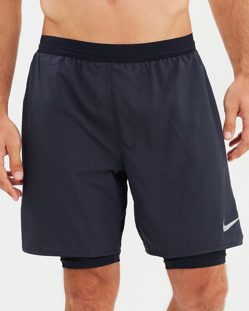 48d958b268ed8 Flex Distance 2-in-1 Shorts by Nike Online