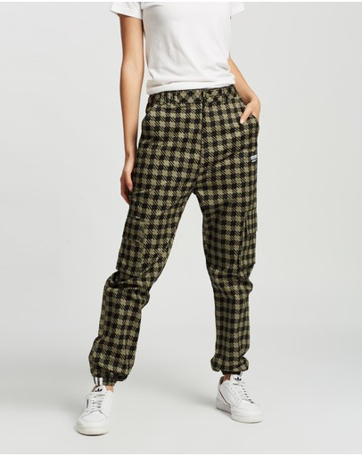 adidas Originals - R.Y.V Cargo Pants - Women's