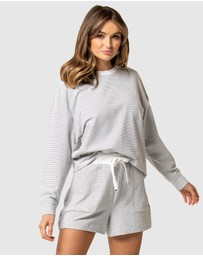 Forever New - Laura Crew Neck Jumper