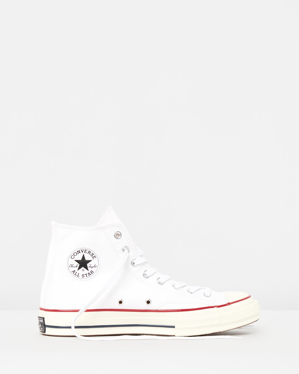 e97076345df1 Chuck Taylor All Star 70 Hi Top - Unisex by Converse Online