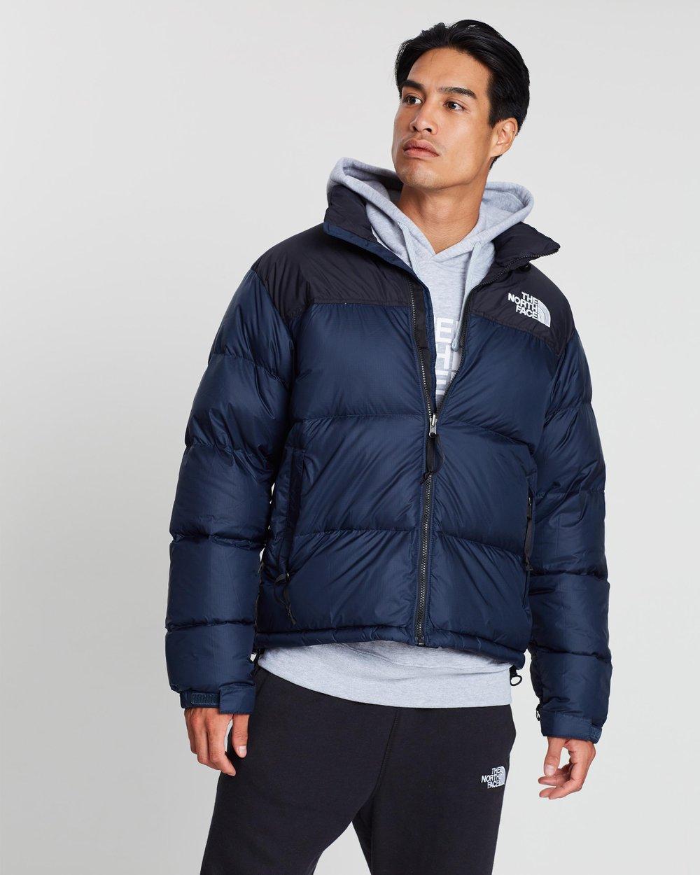 07f1e663e 1996 Retro Nuptse Jacket