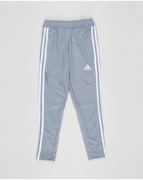 adidas Performance - Trio 19 Training Pants - Kids-Teens