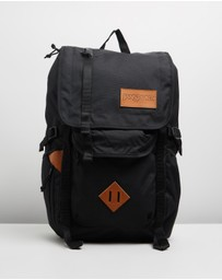 JanSport - Hatchet