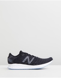 New Balance - Zante Pursuit - Men's