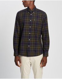 Barbour - Barbour Wetheram Shirt
