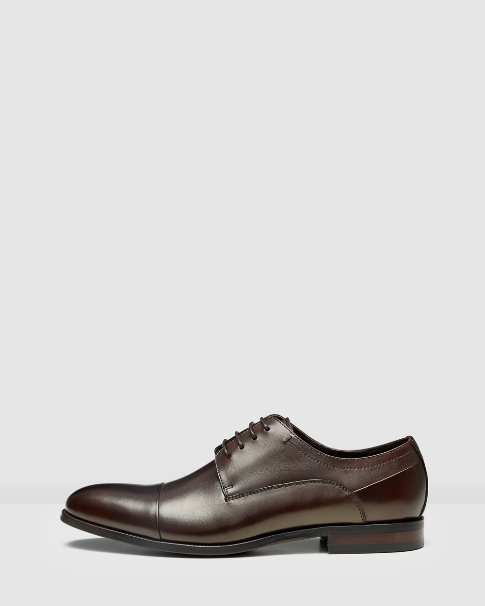 Gatwick Lace Up By Aquila Online The Iconic Australia