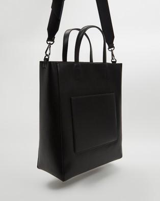 DKNY Tote Bags